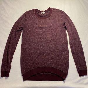 WILFRED BY ARITZIA Crew Neck Sweater